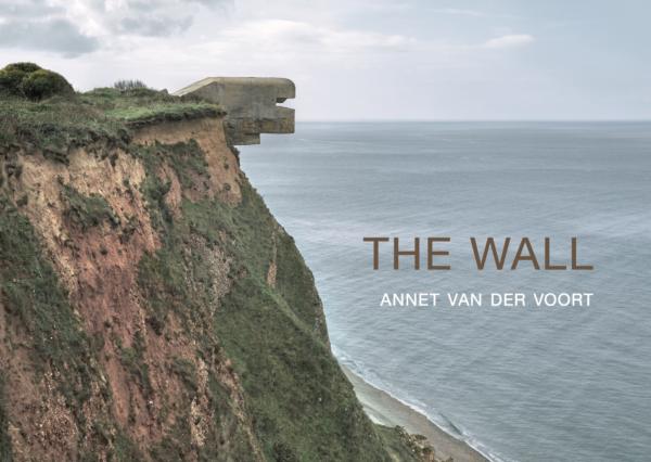 The Wall – Ausstellung Iserlohn